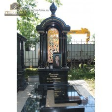 Элитный памятник №304 — ritualum.ru