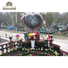 Детский памятник  24 — ritualum.ru