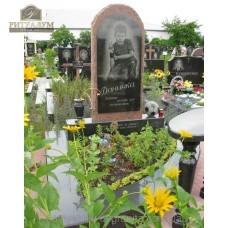 Детский памятник  42 — ritualum.ru